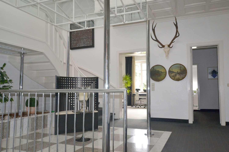 Büros Düsseldorf, 40545 - Büro - Düsseldorf, Oberkassel - D2601 - 10533998