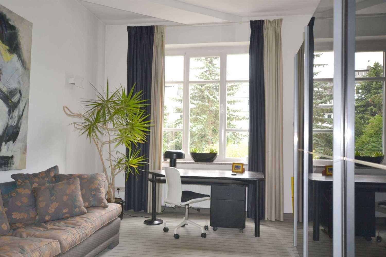 Büros Düsseldorf, 40545 - Büro - Düsseldorf, Oberkassel - D2601 - 10534001
