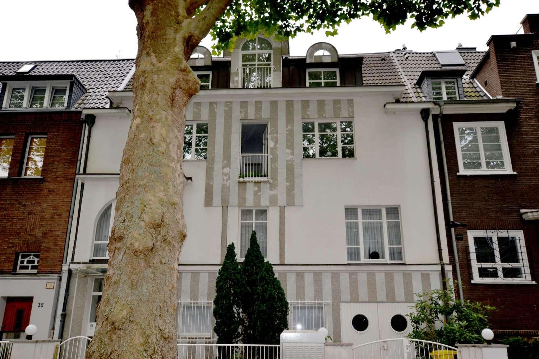 Büros Düsseldorf, 40545 - Büro - Düsseldorf, Oberkassel - D2601 - 10534002