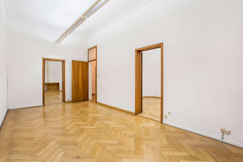 Büros München, 80336 - Büro - München, Ludwigsvorstadt-Isarvorstadt - M1610 - 10534008