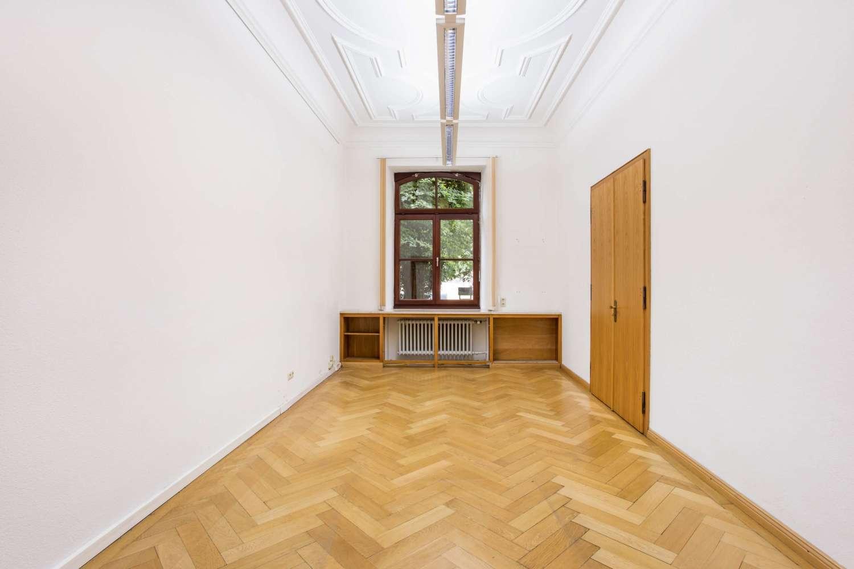 Büros München, 80336 - Büro - München, Ludwigsvorstadt-Isarvorstadt - M1610 - 10534009
