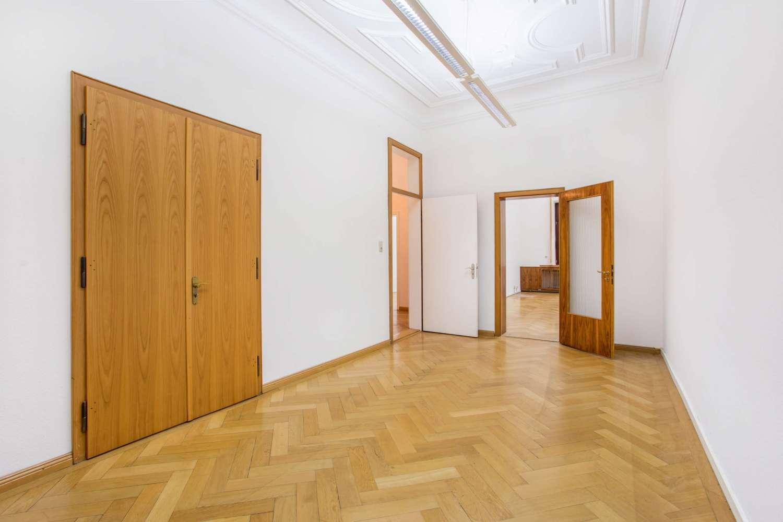 Büros München, 80336 - Büro - München, Ludwigsvorstadt-Isarvorstadt - M1610 - 10534010