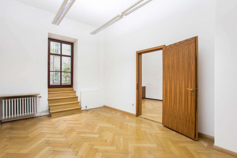 Büros München, 80336 - Büro - München, Ludwigsvorstadt-Isarvorstadt - M1610 - 10534011