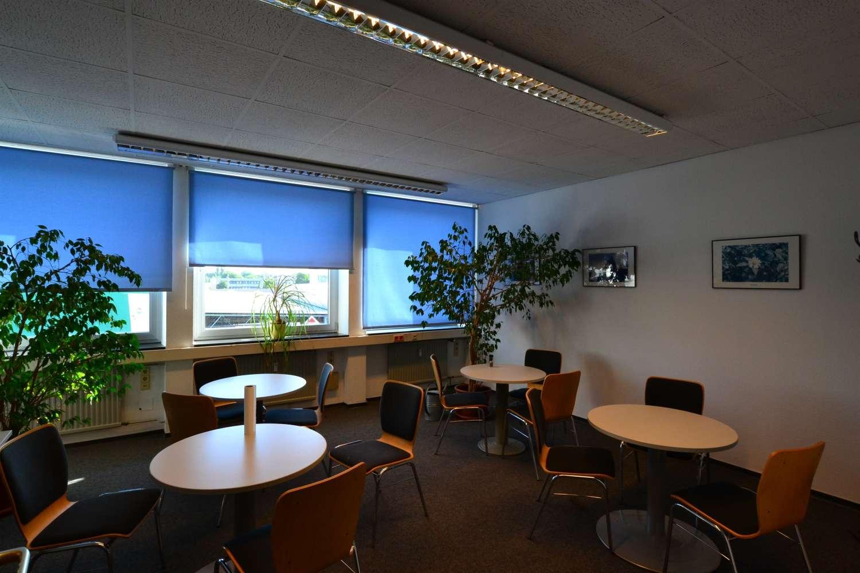 Büros Bonn, 53119 - Büro - Bonn, Zentrum - K1486 - 10536924