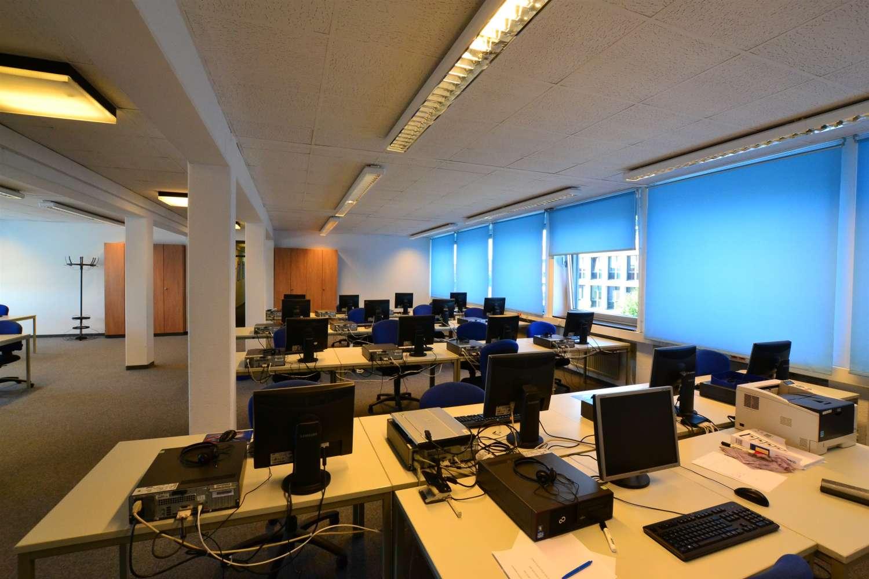 Büros Bonn, 53119 - Büro - Bonn, Zentrum - K1486 - 10536926