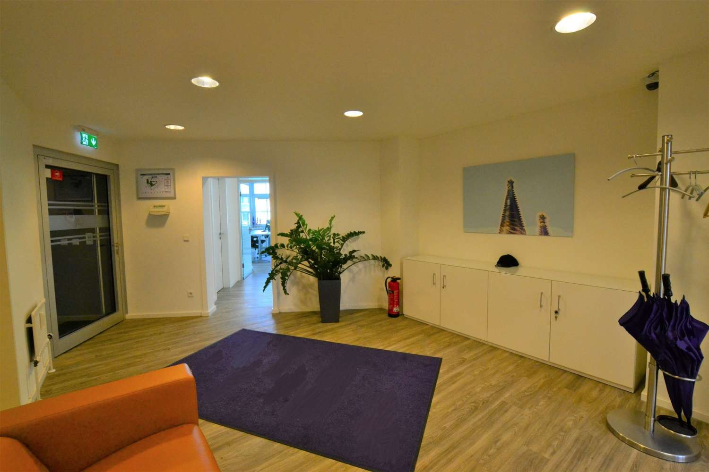 Büros Köln, 50670 - Büro - Köln, Neustadt-Nord - K0058 - 10536948