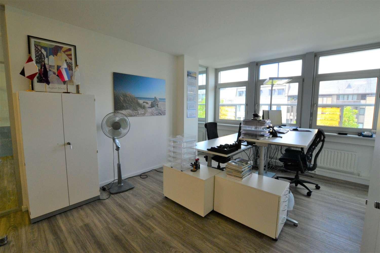 Büros Köln, 50670 - Büro - Köln, Neustadt-Nord - K0058 - 10536950