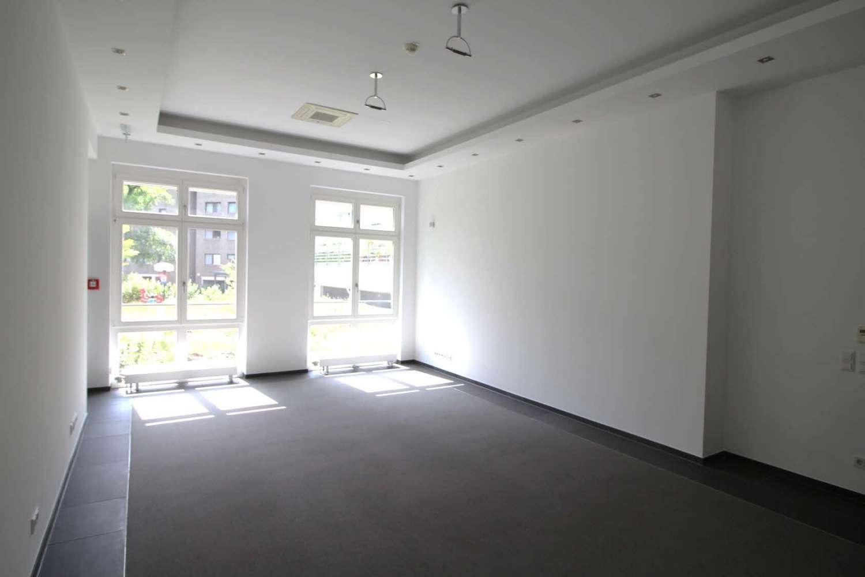 Büros Berlin, 10787 - Büro - Berlin - B1698 - 10538950
