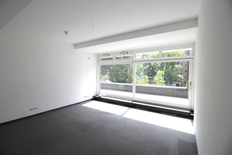 Büros Berlin, 10787 - Büro - Berlin - B1698 - 10538952