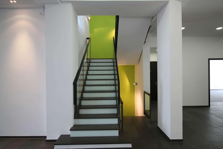 Büros Berlin, 10787 - Büro - Berlin - B1698 - 10538953