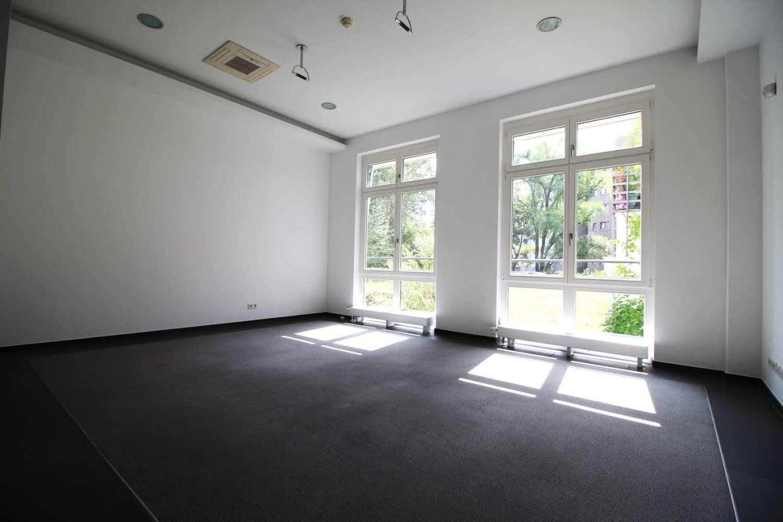 Büros Berlin, 10787 - Büro - Berlin - B1698 - 10538957