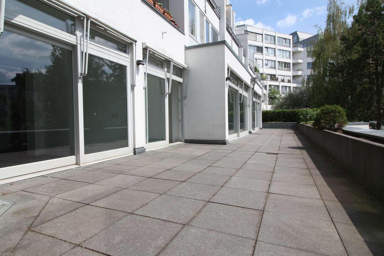 Büros Berlin, 10787 - Büro - Berlin - B1698 - 10538956