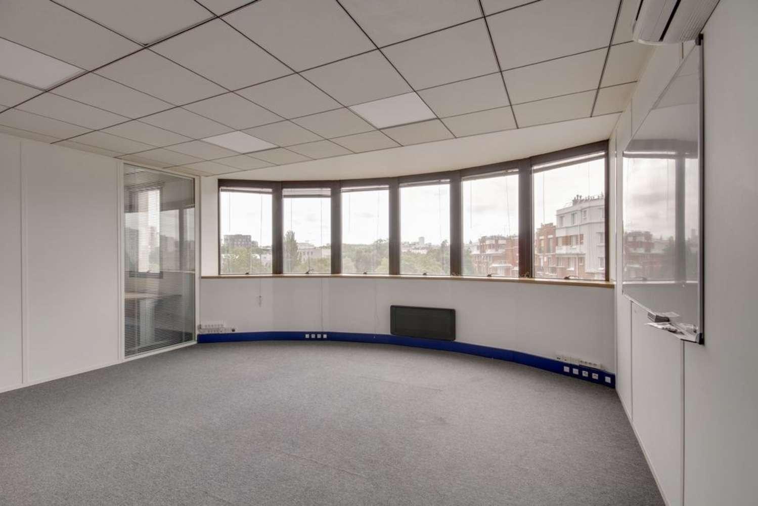 Bureaux Paris, 75013 - 28-30 BOULEVARD KELLERMANN - 10538972
