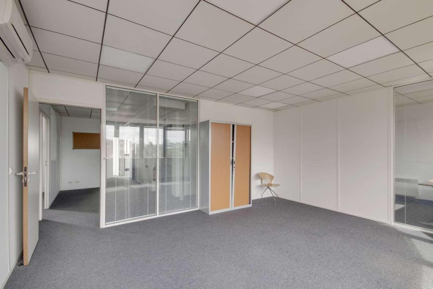 Bureaux Paris, 75013 - 28-30 BOULEVARD KELLERMANN - 10538973