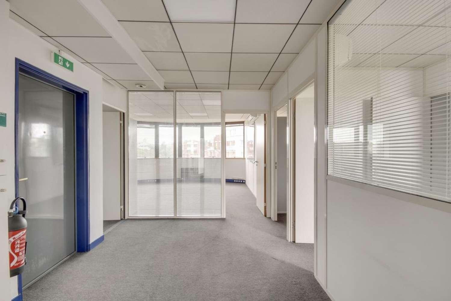 Bureaux Paris, 75013 - 28-30 BOULEVARD KELLERMANN - 10538974