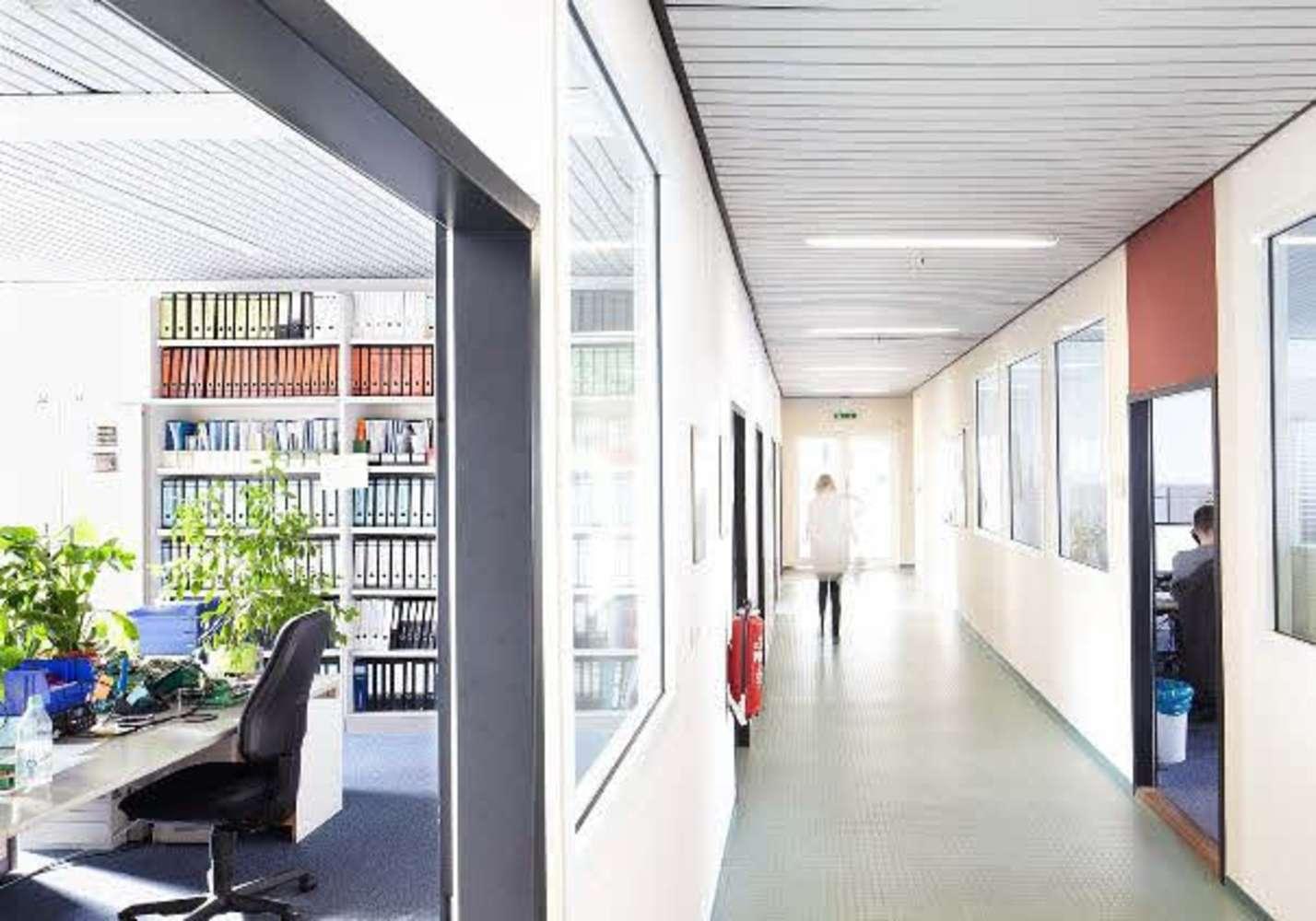 Büros Berlin, 13509 - Büro - Berlin, Wittenau - B1797 - 10539698