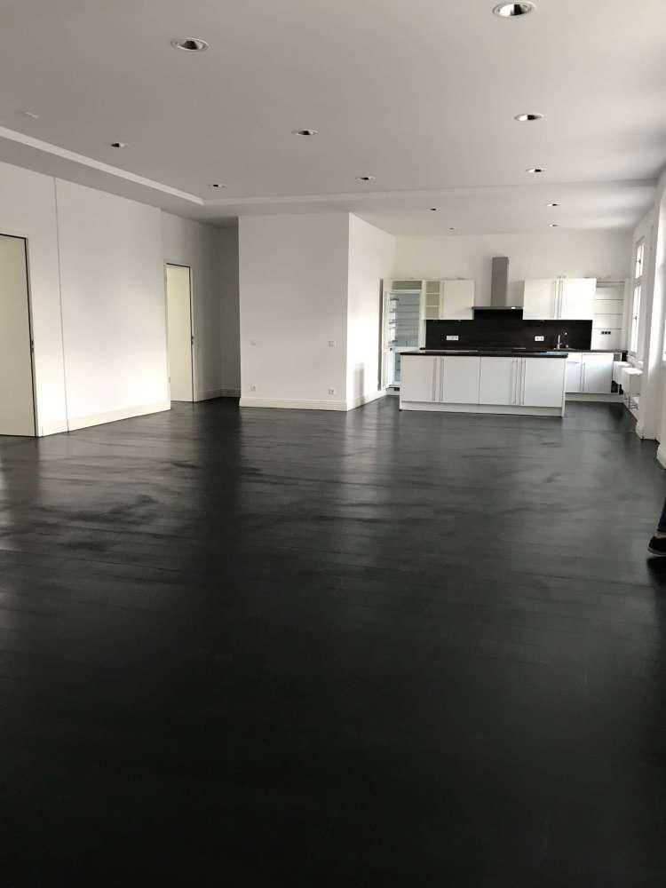Büros Berlin, 10117 - Büro - Berlin, Mitte - B1072 - 10539710