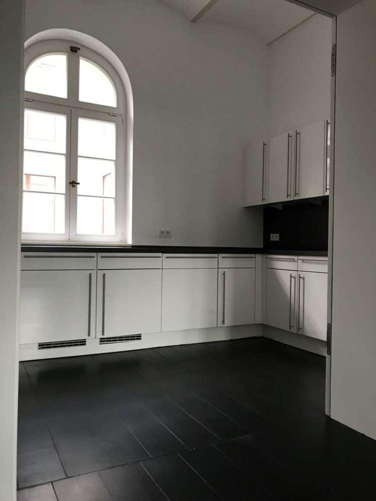Büros Berlin, 10117 - Büro - Berlin, Mitte - B1072 - 10539711