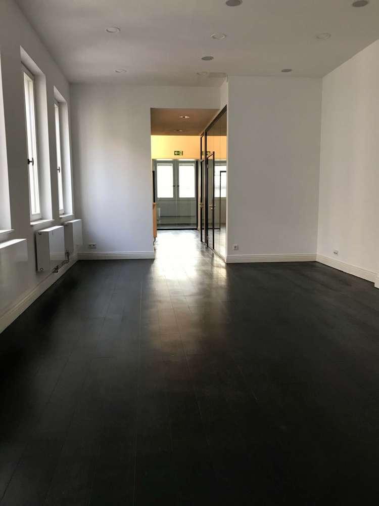 Büros Berlin, 10117 - Büro - Berlin, Mitte - B1072 - 10539713