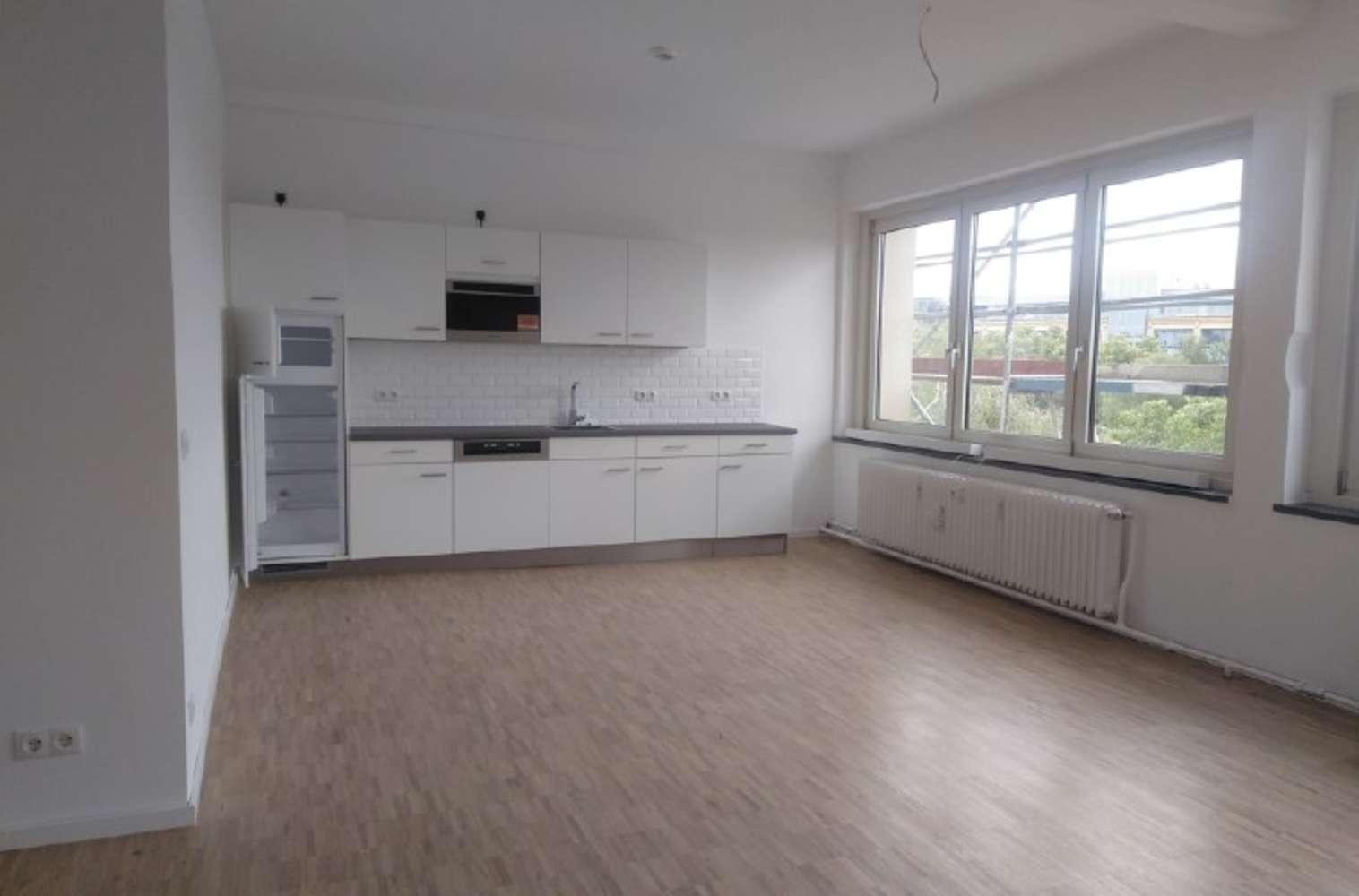 Büros Berlin, 12109 - Büro - Berlin, Mariendorf - B1449 - 10539725