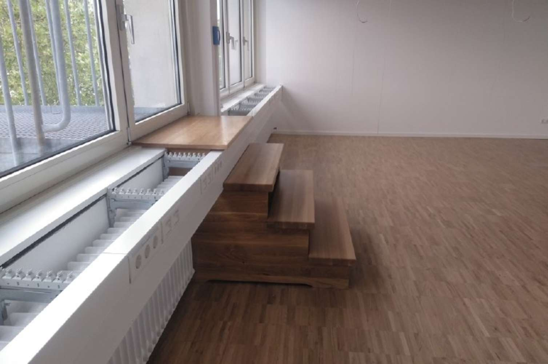 Büros Berlin, 12109 - Büro - Berlin, Mariendorf - B1449 - 10539727