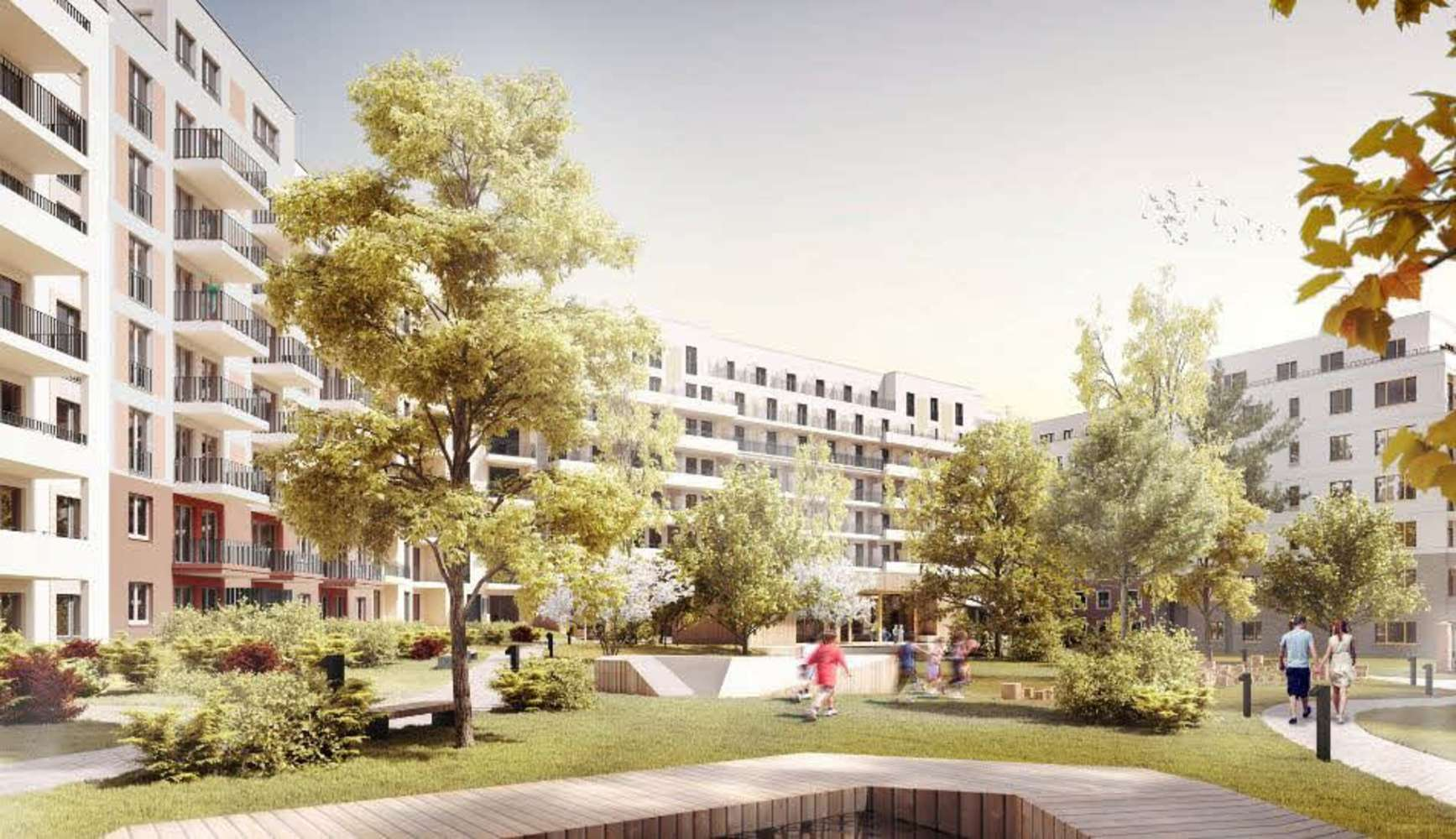 Büros Berlin, 10829 - Büro - Berlin, Schöneberg - B1798 - 10542706