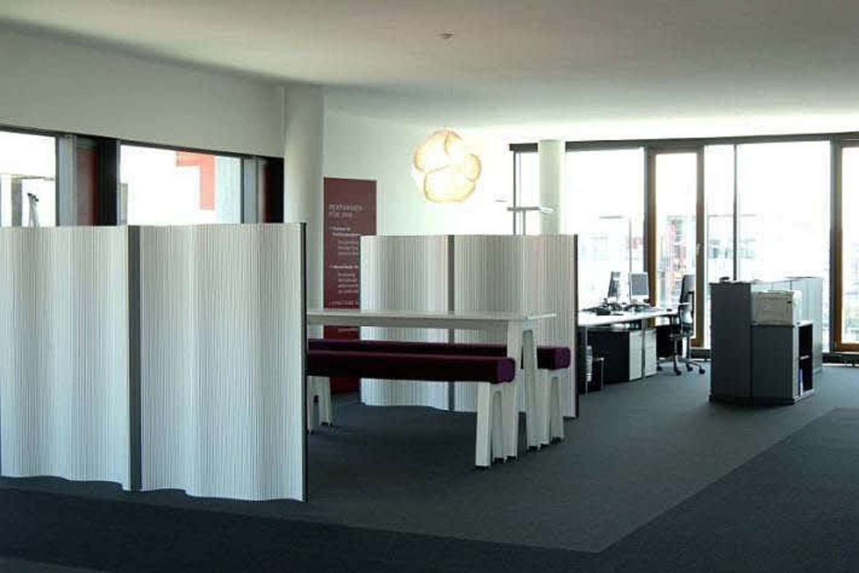 Büros Frankfurt am main, 60327 - Büro - Frankfurt am Main, Gutleutviertel - F0827 - 10542707