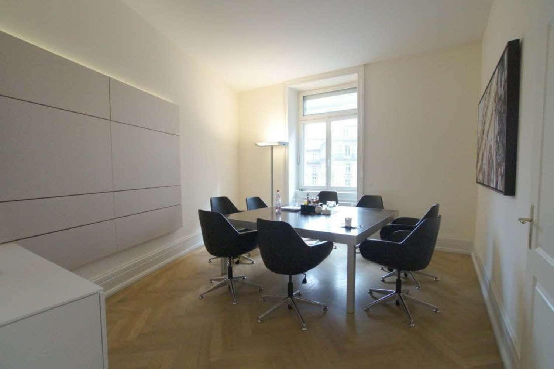 Büros Frankfurt am main, 60311 - Büro - Frankfurt am Main, Innenstadt - F1481 - 10542709