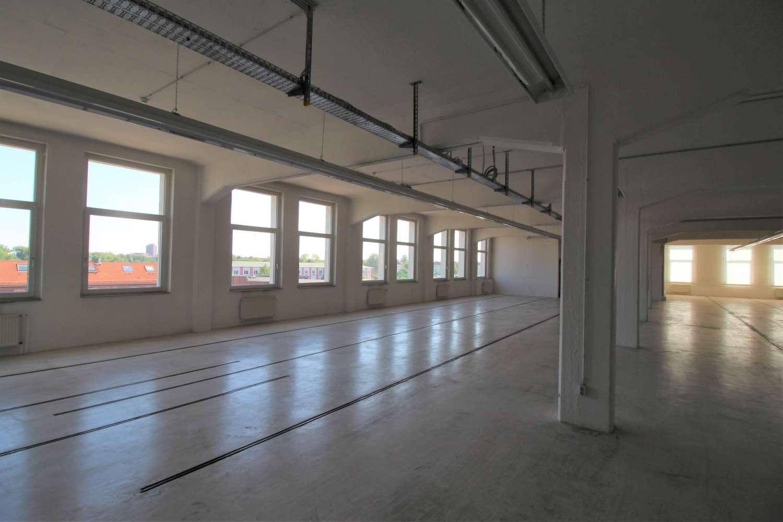 Büros Leipzig, 04318 - Büro - Leipzig, Sellerhausen-Stünz - B1774 - 10542711