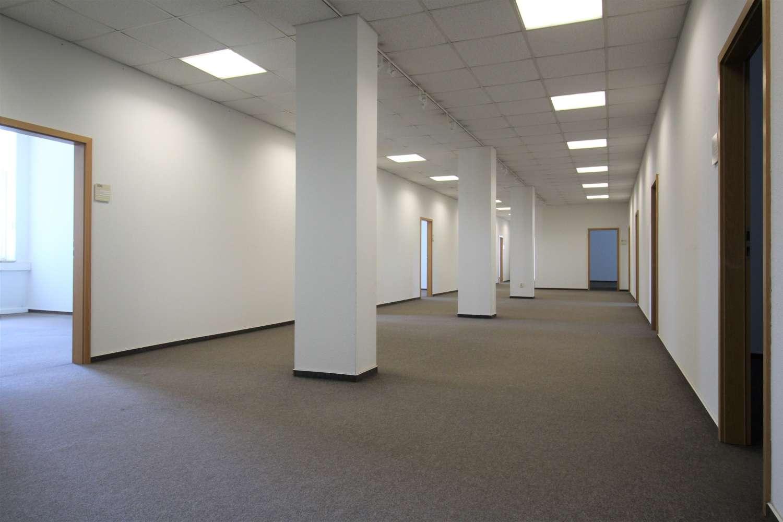 Büros Leipzig, 04318 - Büro - Leipzig, Sellerhausen-Stünz - B1774 - 10542713