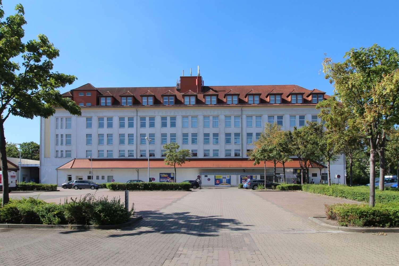 Büros Leipzig, 04318 - Büro - Leipzig, Sellerhausen-Stünz - B1774 - 10542728