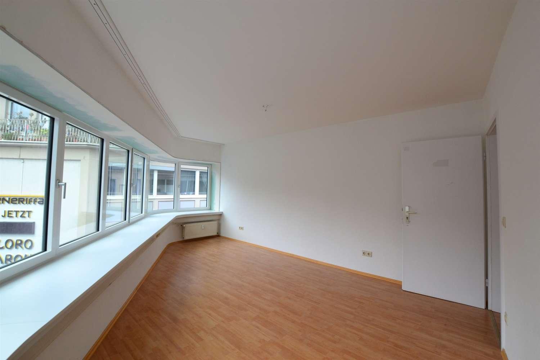 Büros Köln, 50667 - Büro - Köln, Altstadt-Nord - K1309 - 10542749