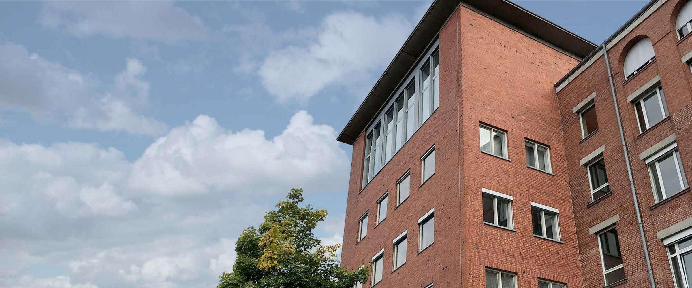 Büros Frankfurt am main, 60314 - Büro - Frankfurt am Main, Ostend - F1260 - 10545564