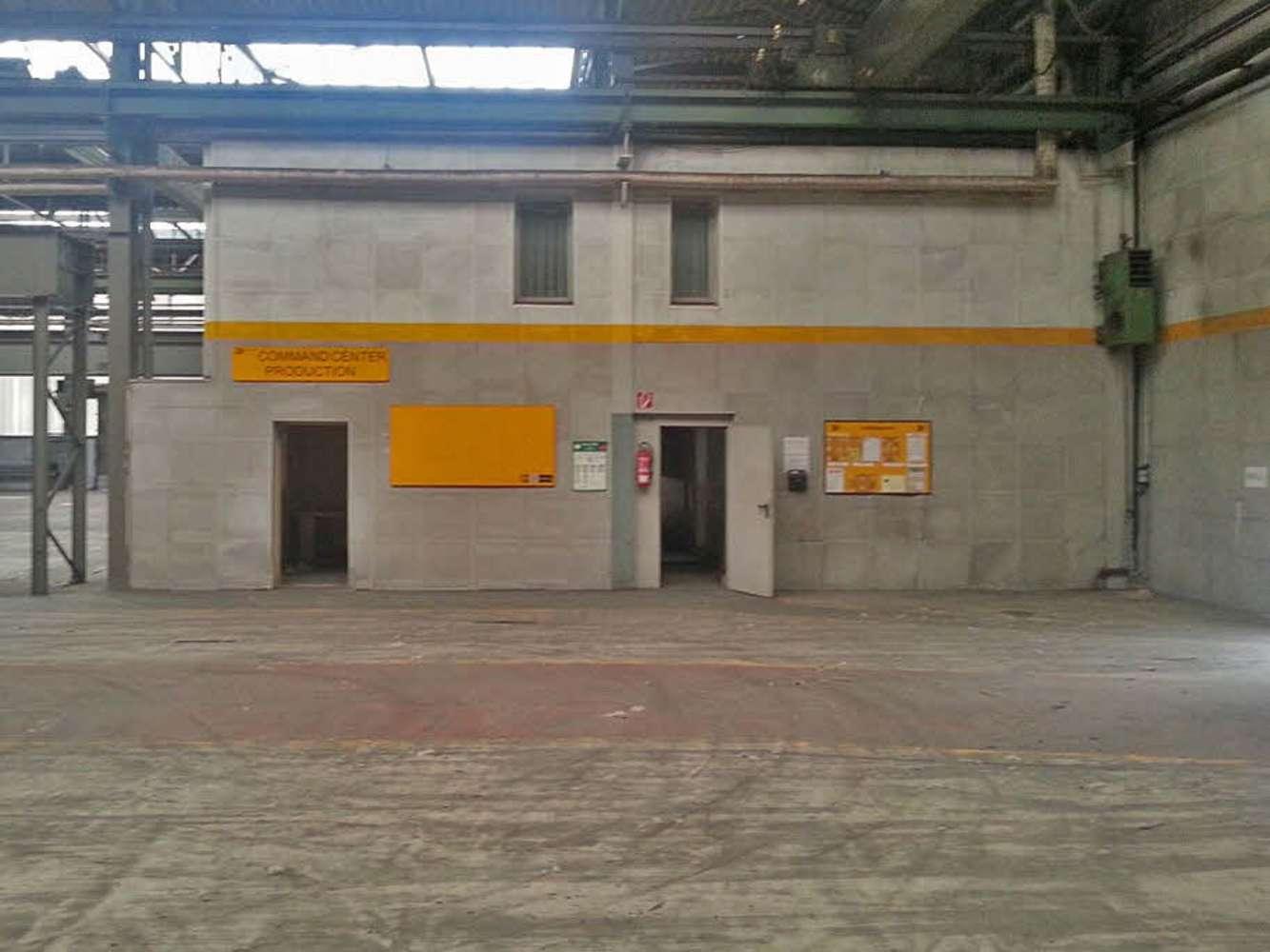 Hallen Gatersleben, 06466 - Halle - Gatersleben - B1680 - 10553562