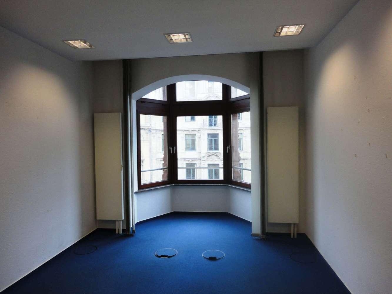 Büros Frankfurt am main, 60329 - Büro - Frankfurt am Main, Gutleutviertel - F0676 - 10553589