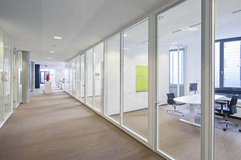 Büros Frankfurt am main, 60327 - Büro - Frankfurt am Main, Gutleutviertel - D0020 - 10553591