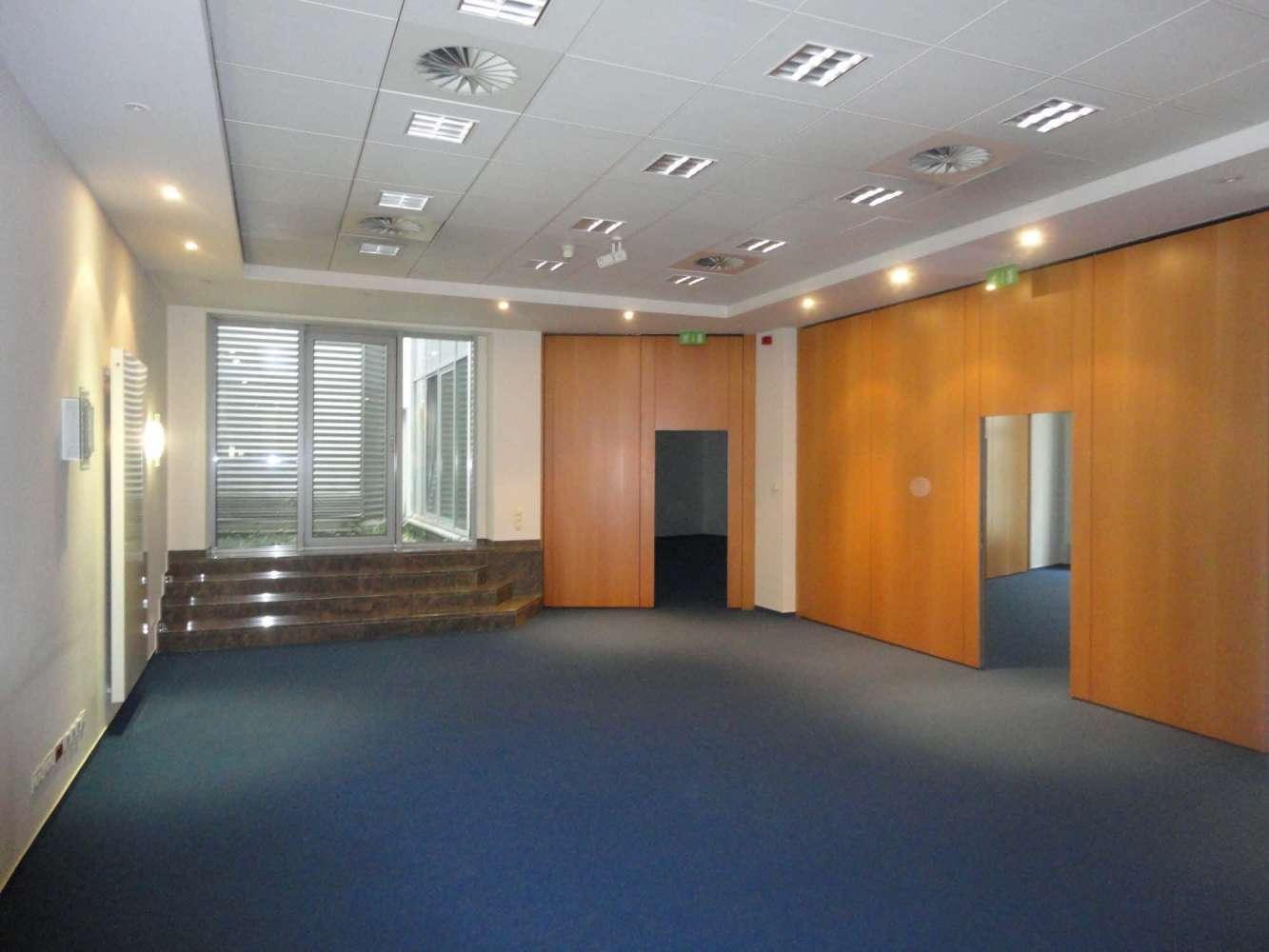 Büros Frankfurt am main, 60329 - Büro - Frankfurt am Main, Gutleutviertel - F0676 - 10553590