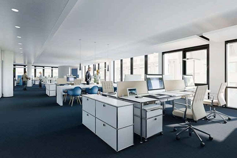 Büros Offenbach am main, 63067 - Büro - Offenbach am Main - F1148 - 10553603