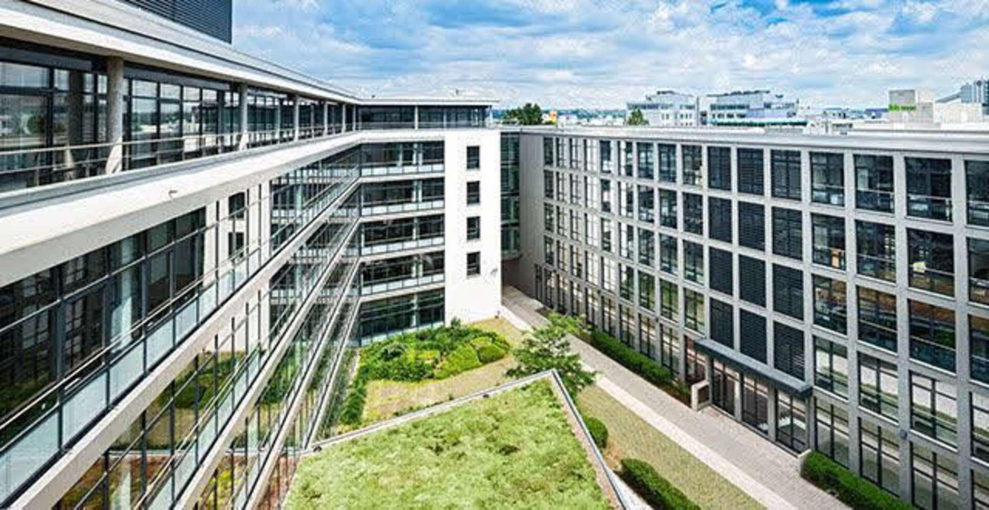 Büros Offenbach am main, 63067 - Büro - Offenbach am Main - F1148 - 10553604