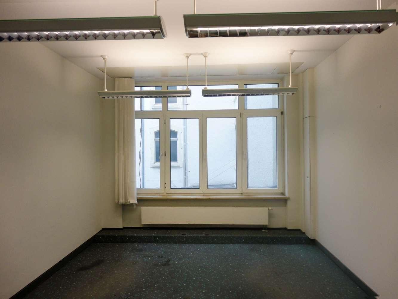 Büros Frankfurt am main, 60329 - Büro - Frankfurt am Main, Bahnhofsviertel - F0509 - 10553614