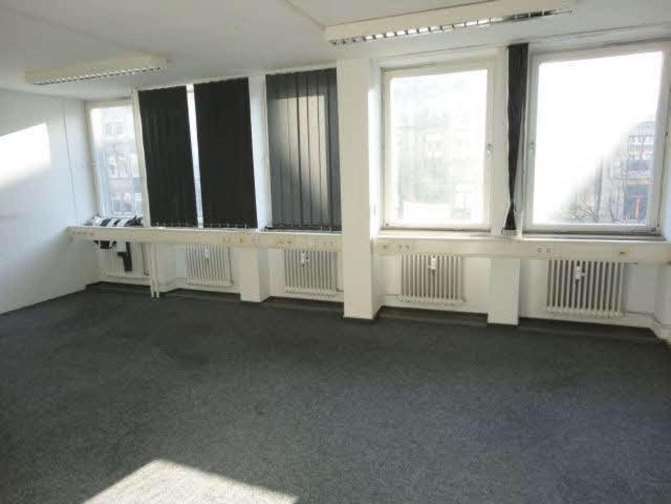 Büros Frankfurt am main, 60329 - Büro - Frankfurt am Main, Innenstadt - F0890 - 10553661