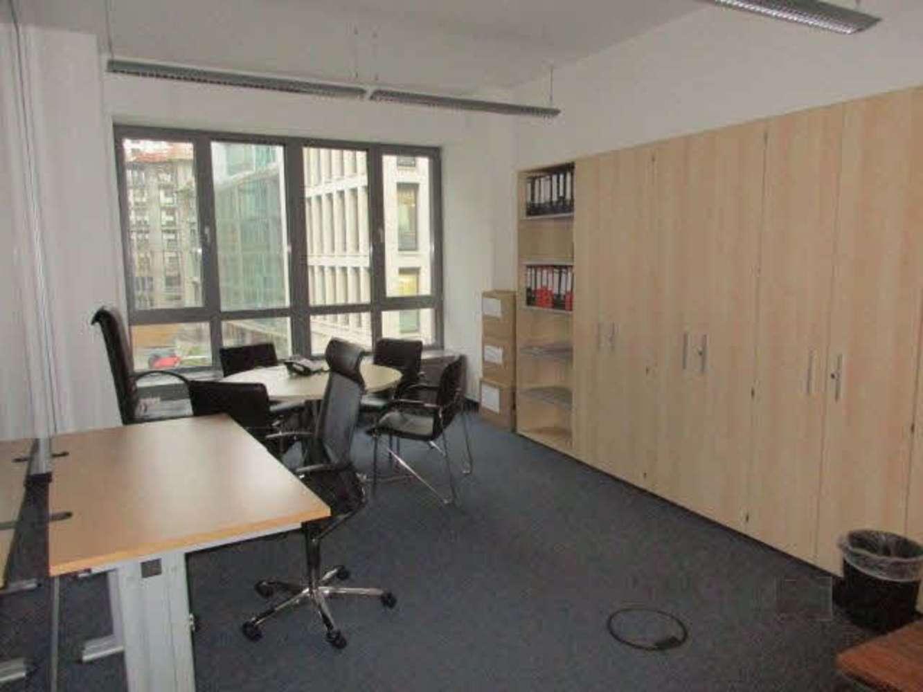 Büros Frankfurt am main, 60311 - Büro - Frankfurt am Main, Innenstadt - F1392 - 10563681