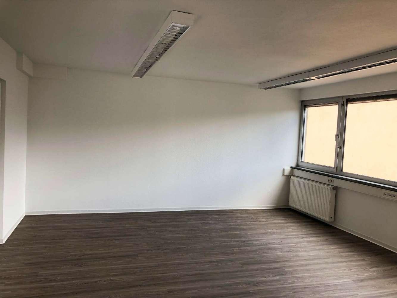Büros Frankfurt am main, 60318 - Büro - Frankfurt am Main, Nordend-West - F1458 - 10563697