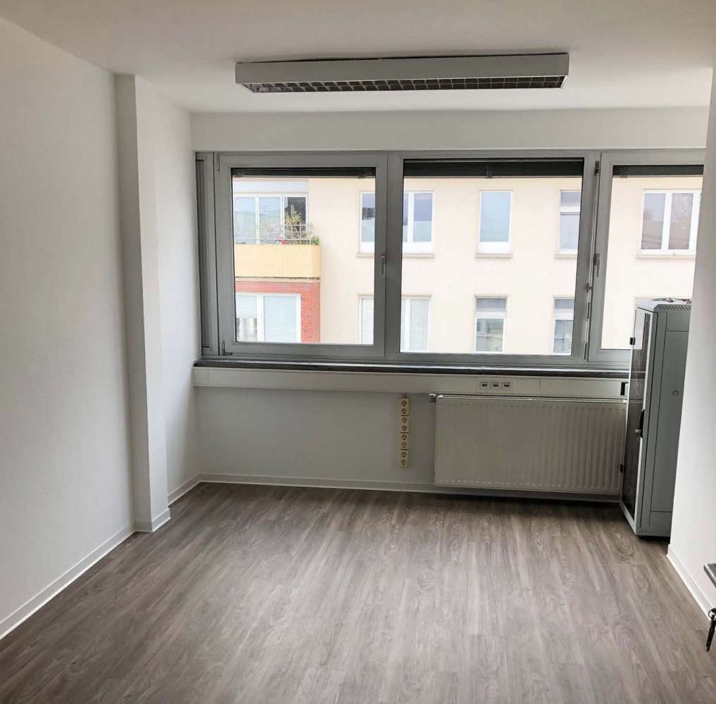 Büros Frankfurt am main, 60318 - Büro - Frankfurt am Main, Nordend-West - F1458 - 10563698