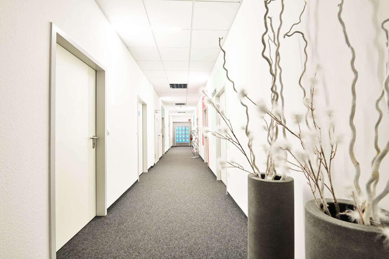 Büros Frankfurt am main, 60437 - Büro - Frankfurt am Main - F2533 - 10563730