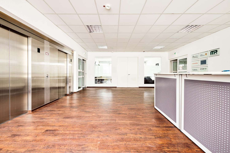 Büros Frankfurt am main, 60437 - Büro - Frankfurt am Main - F2533 - 10563731