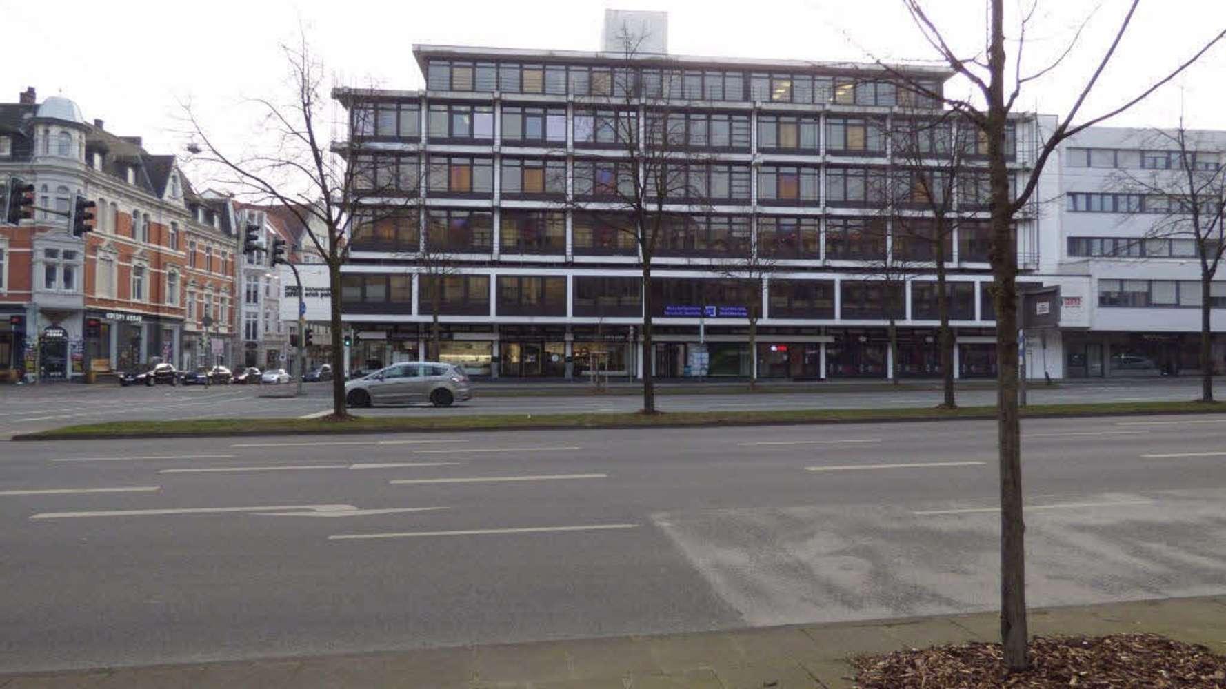 Büros Bielefeld, 33602 - Büro - Bielefeld, Innenstadt - H1486 - 10566466