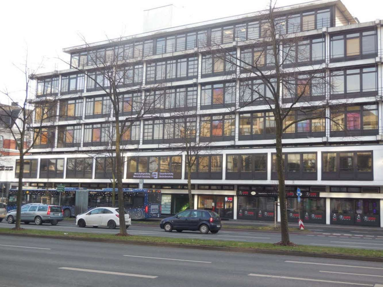 Büros Bielefeld, 33602 - Büro - Bielefeld, Innenstadt - H1486 - 10566465