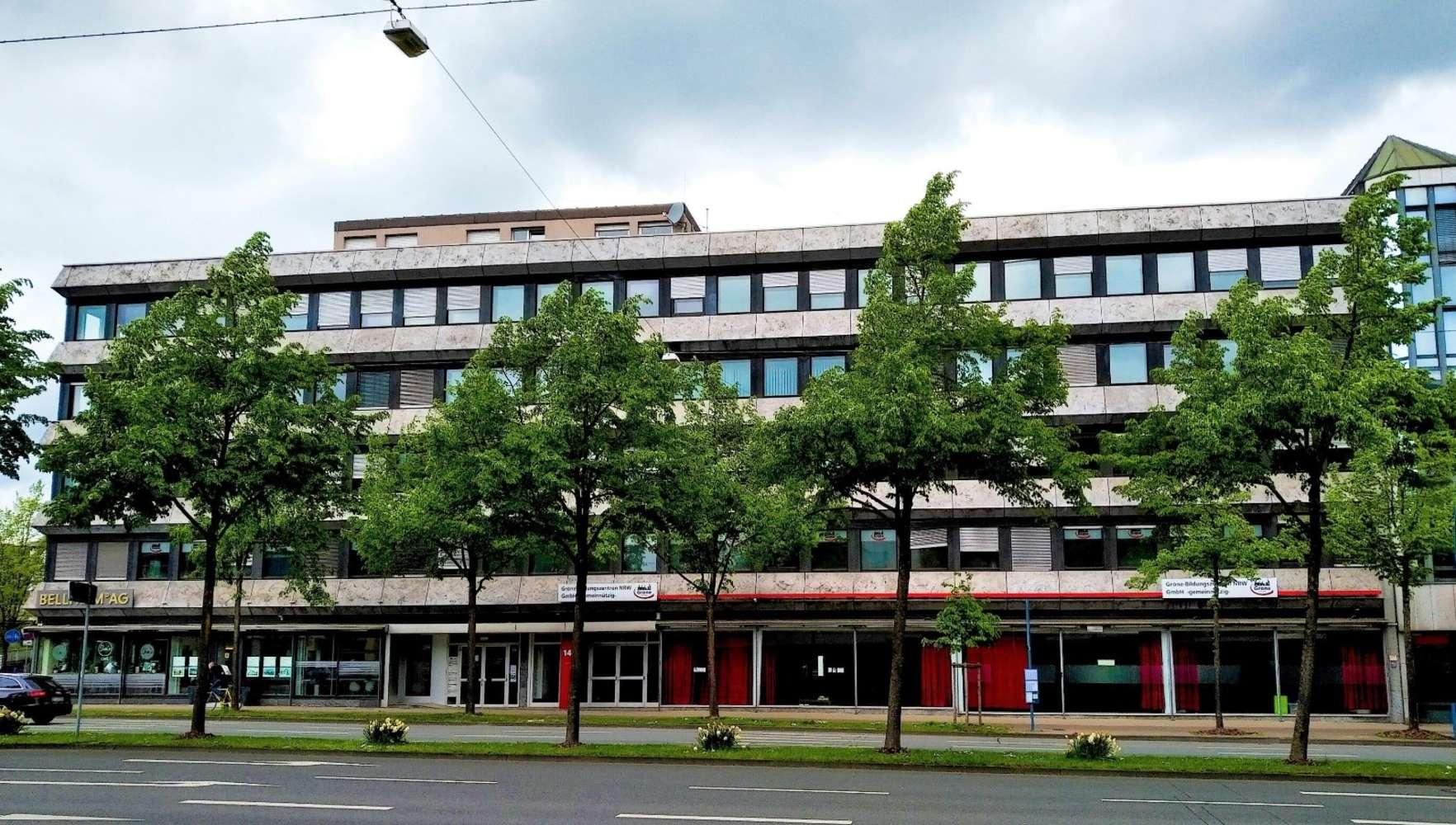 Büros Bielefeld, 33602 - Büro - Bielefeld, Innenstadt - H1487 - 10566474