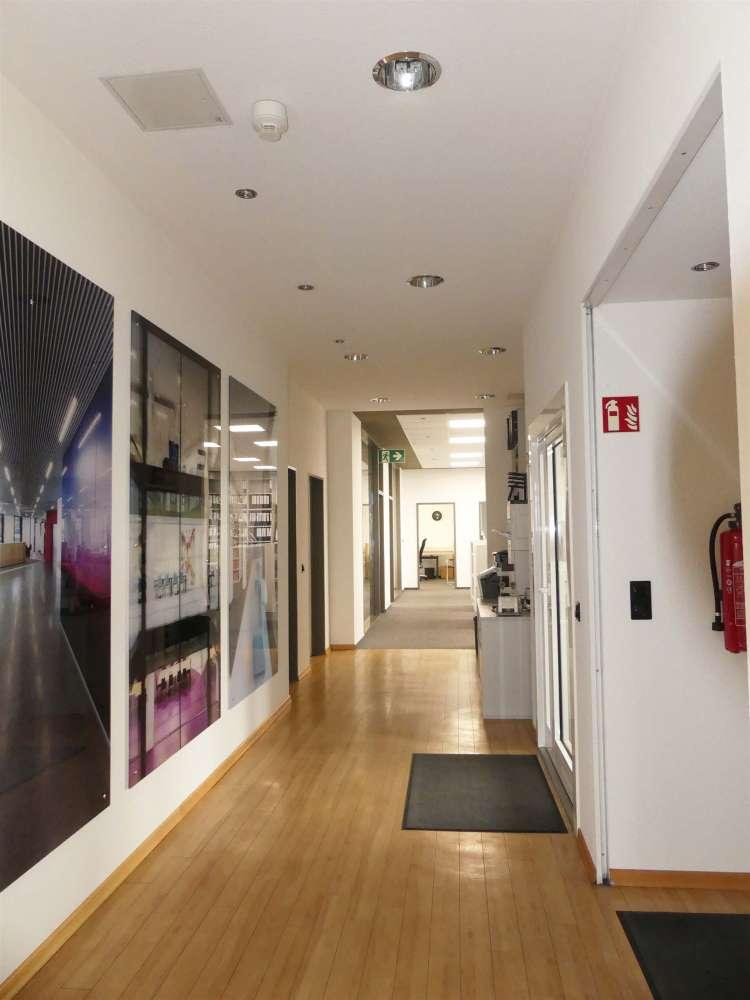 Büros Bielefeld, 33602 - Büro - Bielefeld, Innenstadt - H1486 - 10566483